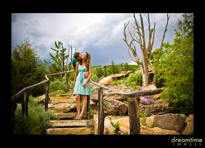 betty ford alpine garden engagement vail co caroline ty. Cars Review. Best American Auto & Cars Review