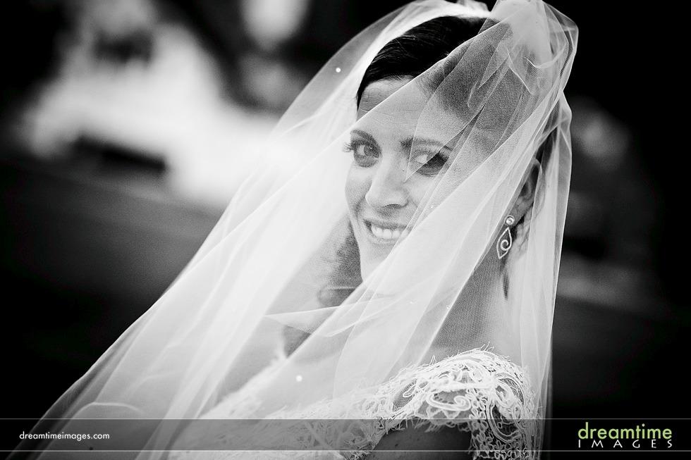 colorado bridal portraits