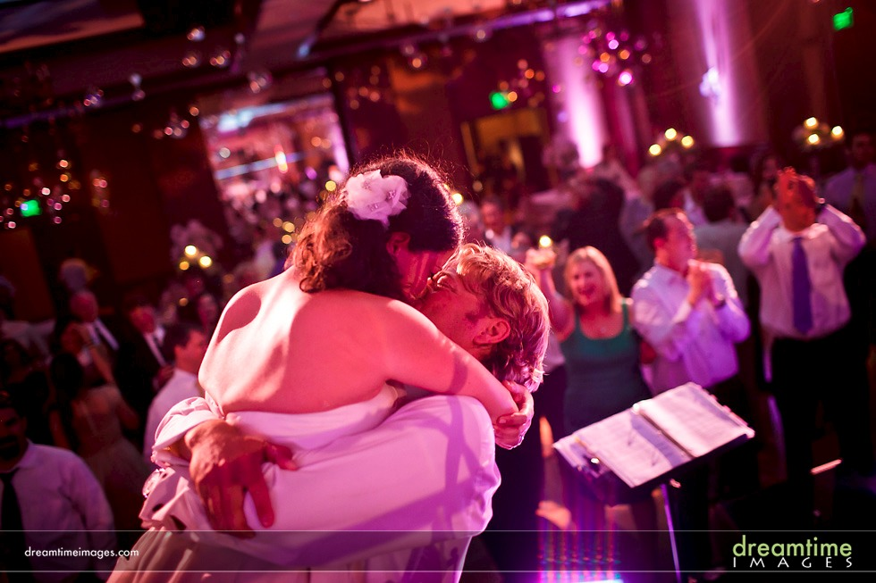 4 seasons vail wedding
