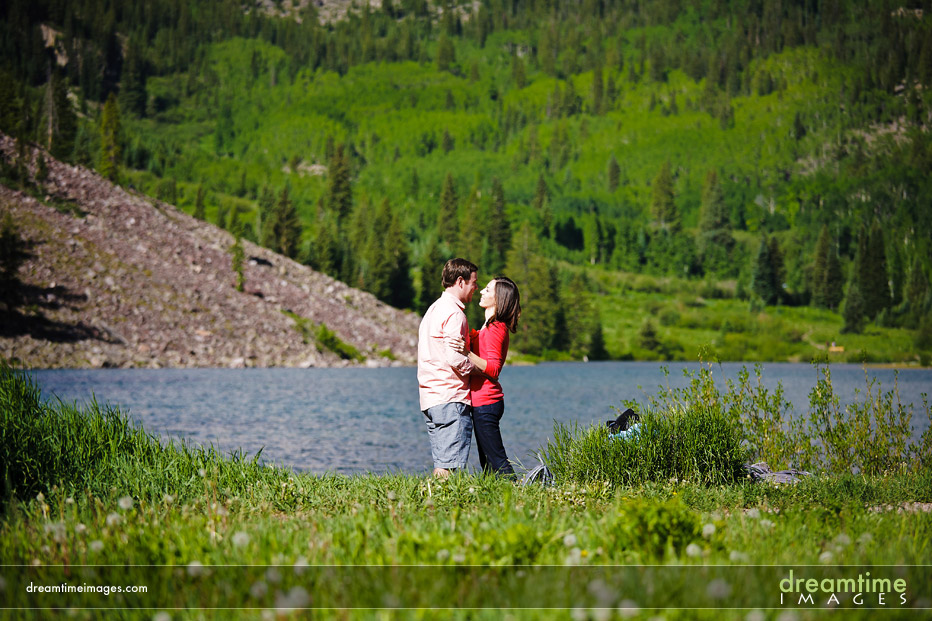 wedding-proposal-photos-dreamtime-aspen0014-.jpg