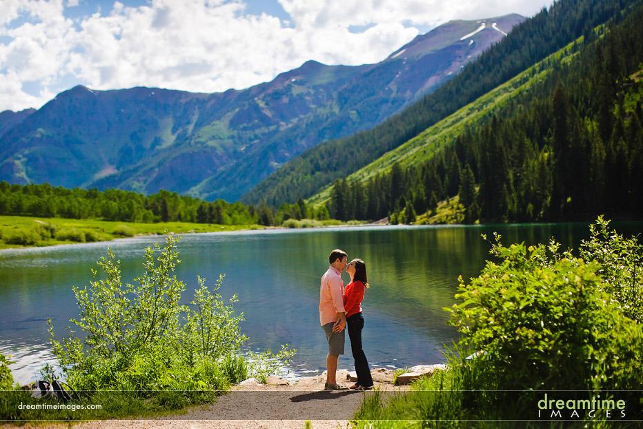 wedding-proposal-photos-dreamtime-aspen0017-.jpg