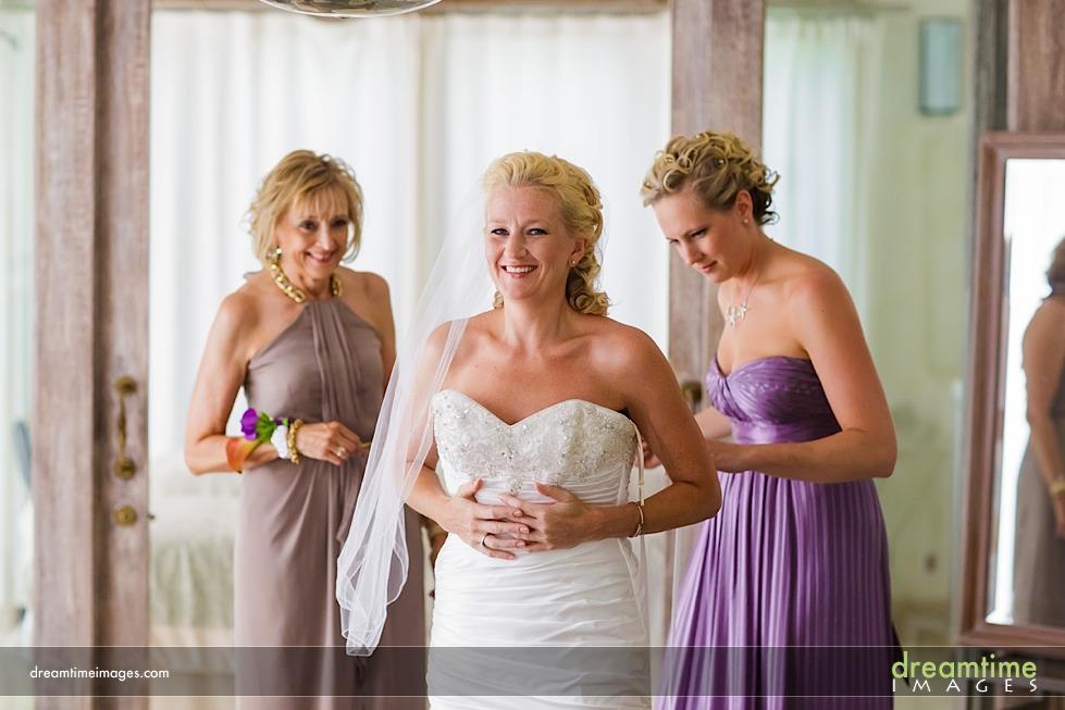 St. Regis Wedding | Punta de Mita, Mexico | Julie + Matt
