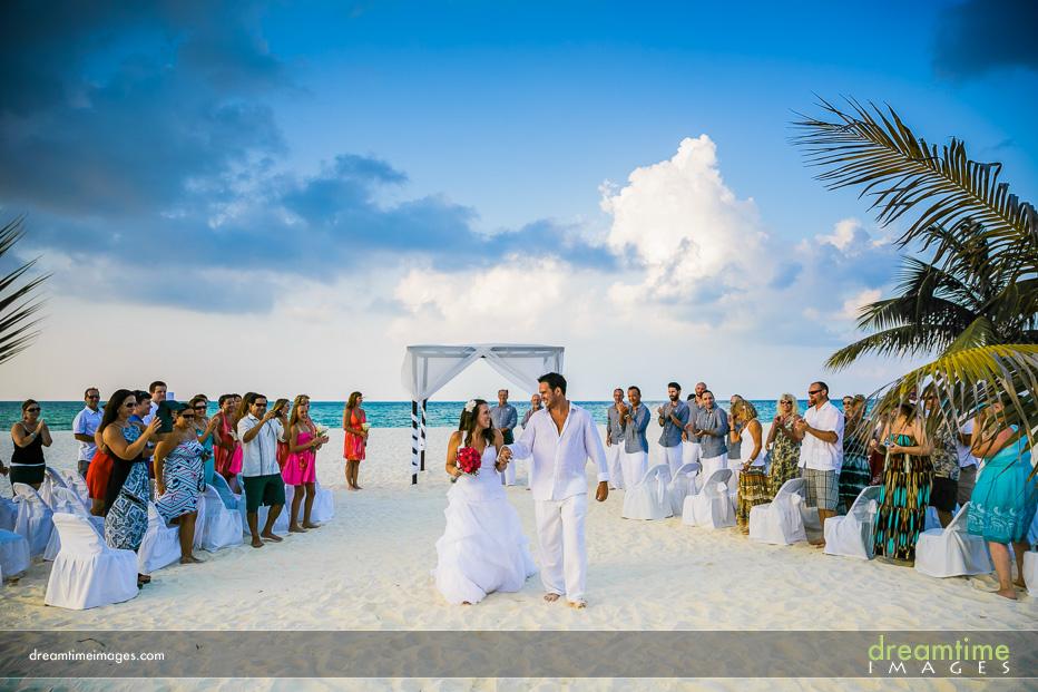 Passionislandwedding islapasionboda 15