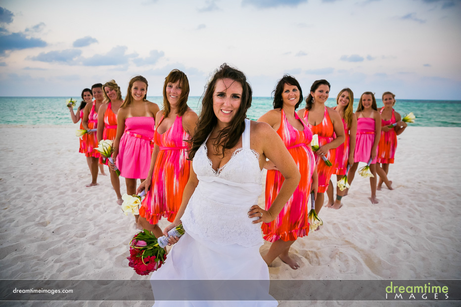 Passionislandwedding islapasionboda 17