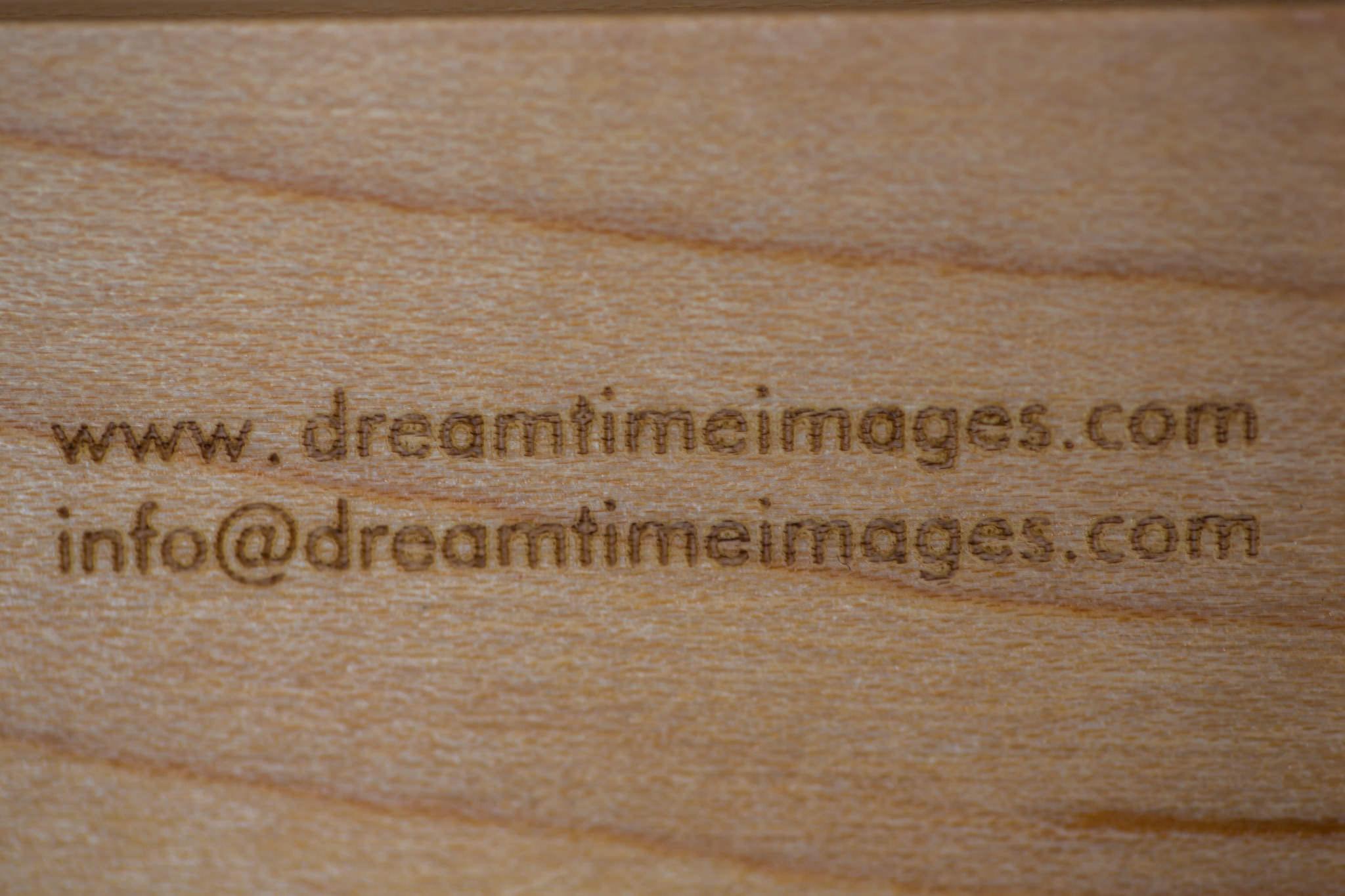 USBmemoryforweddingphotographers-5