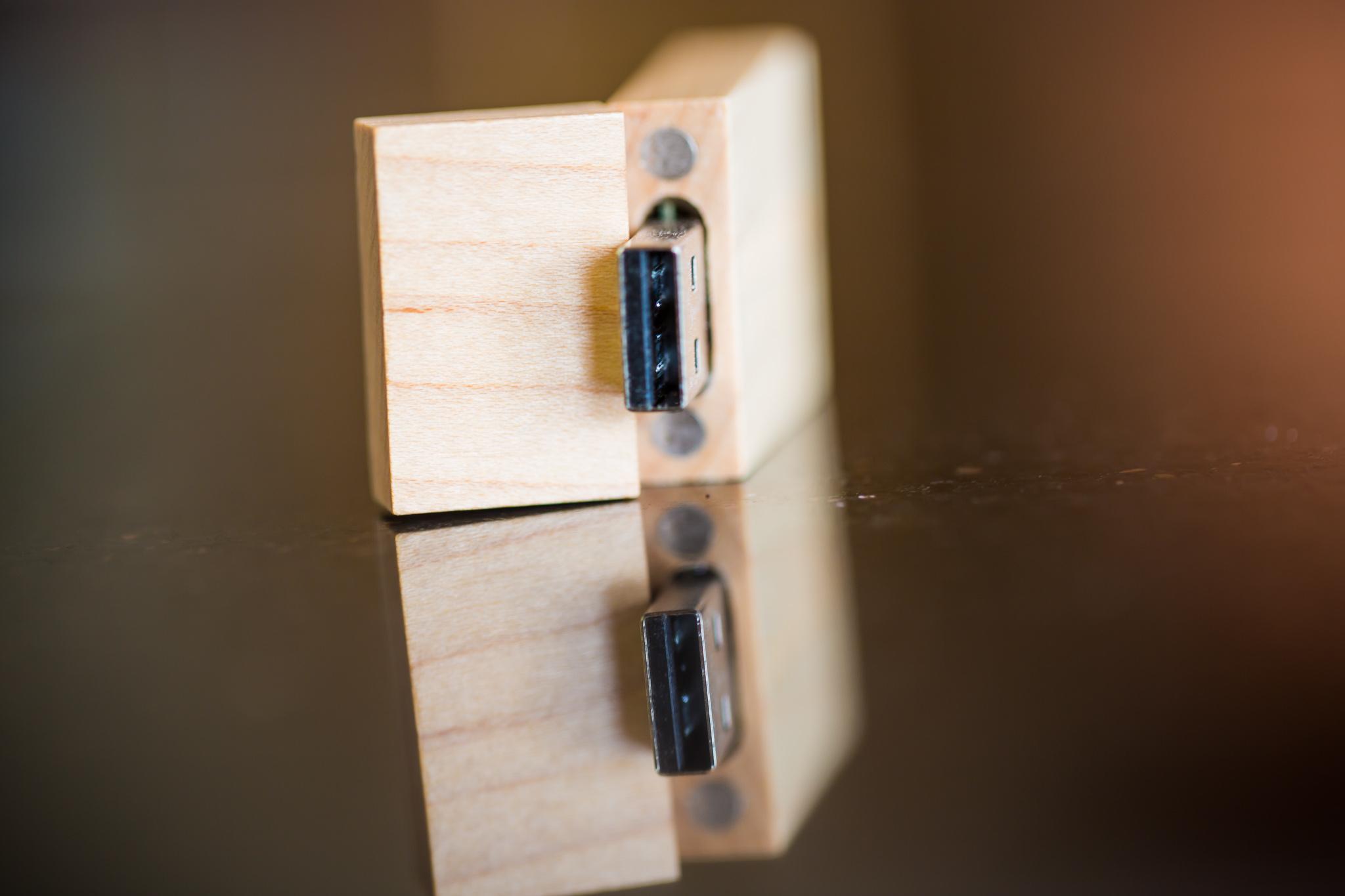 USBmemoryforweddingphotographers-8
