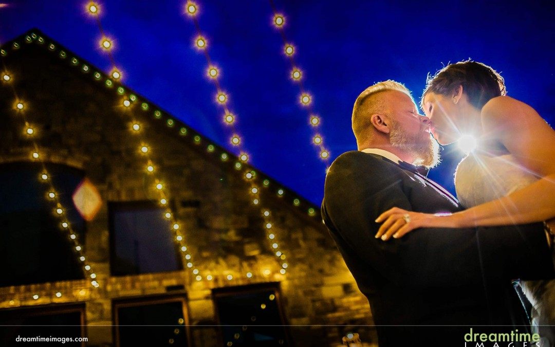 Della Terra Wedding | Estes Park, CO | Kelli + Bob