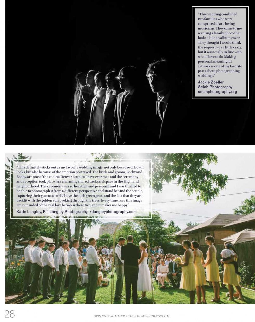 denverlifemagazine3