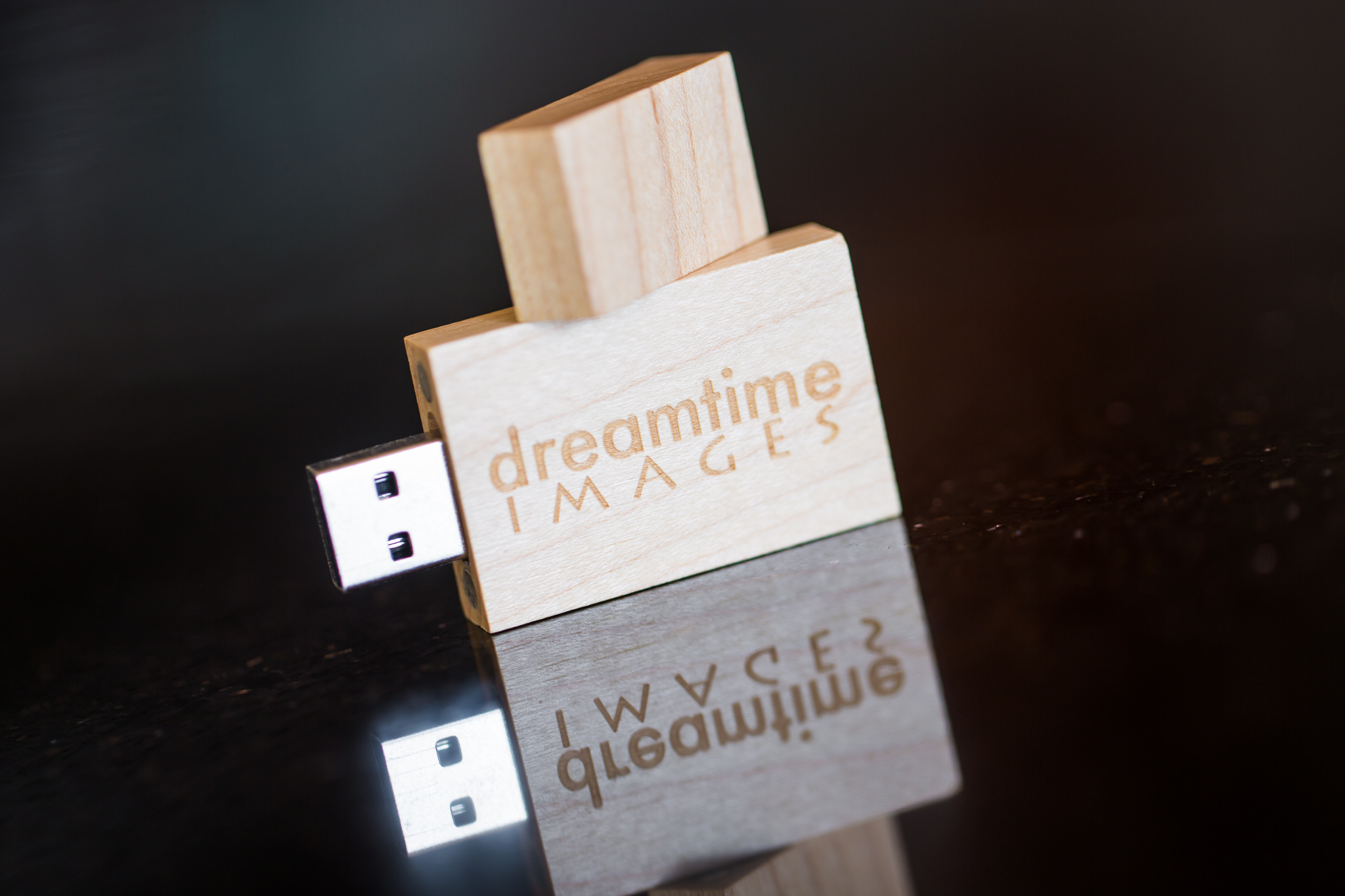 USBmemoryforweddingphotographers-9