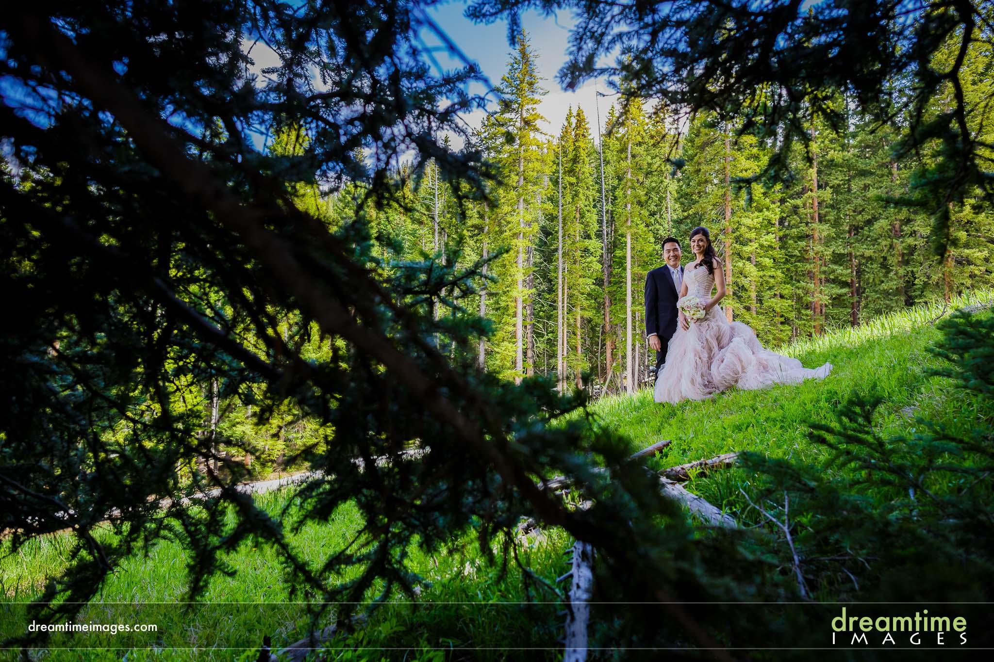 Park Hyatt Wedding | Beaver Creek, CO | Amanda + Ivan